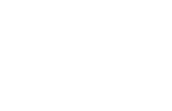 Wallace Development Company Limited