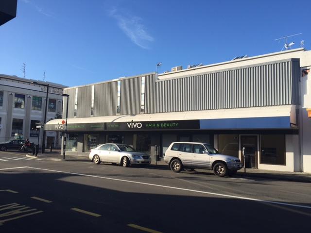 106 Dickens Street, Napier