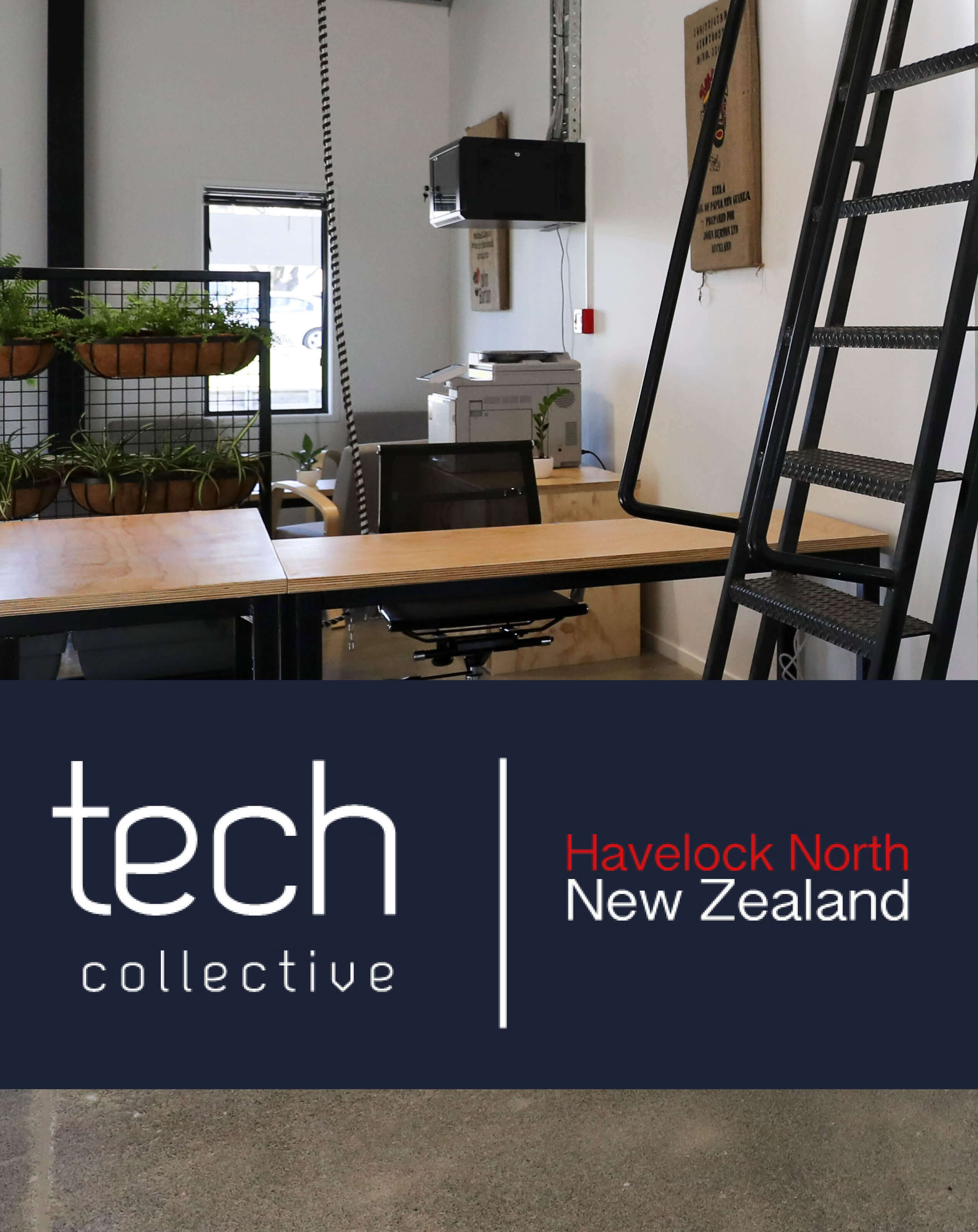 Tech Collective – Havelock North_v3