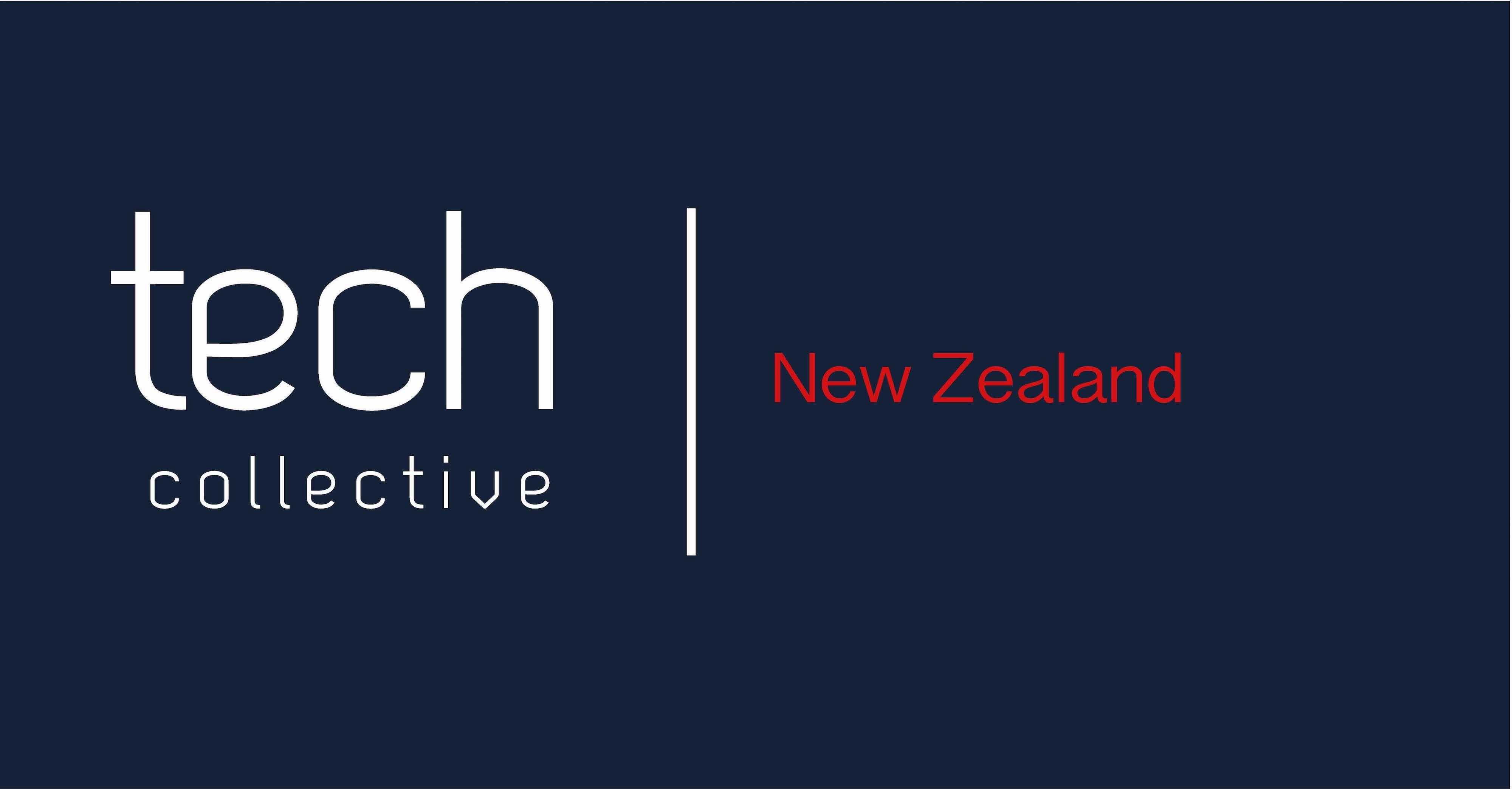 TCNZ NZ logo_Page_1